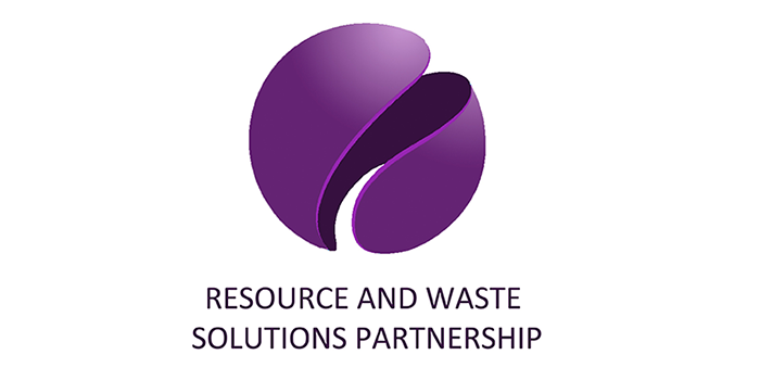 Resource and Waste Solutions Partnership